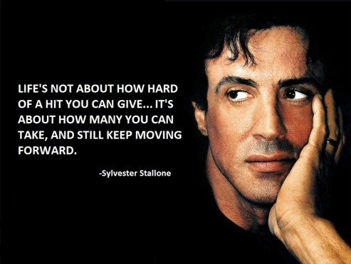 hd-wallpapers-rocky-balboa-wallpaper-motivator-coach-sylvester-stallone-quotes-wallpaper-1837151197