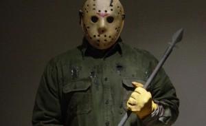Jason-770x470